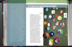 fotoboek dl 3 kalenders en borden 2 aanwezigheidskalender.pdf