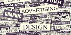 How a Banner Ad Renaissance Could Enhance Audience Engagement