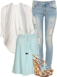 """Untitled #226"" by alqoronzahlaam ❤ liked on Polyvore"