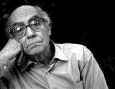 Jose Saramago quotes #openquotes