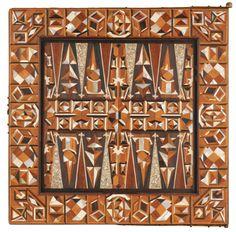 Games board, Nurember, pre-1596 © Kunsthistorisches Museum Wien Backgammon, Medieval Games, James Moore, Modern Art, Contemporary, Casket, 16th Century, Impressionist, Renaissance