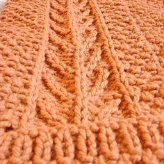Auger - a textured cardigan with pockets and vines. #knit using @owool Legacy Bulky #yarn. http://ift.tt/299CePD - - #knitting #knittersofig #knittersoftheworld #knittersofinstagram #instaknit #knitstagram #yarnaddict #organic #wool #pocket #cardigan #strikk #strikking #stricken #instastrikk