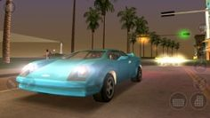 Grand Theft Auto III for Android Cheat Sheet with Mods and Codes - International Business Times