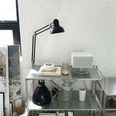 Modern Interior, Interior Architecture, Interior Design, Room Inspiration, Interior Inspiration, Small Room Bedroom, Room Essentials, New Room, House Rooms