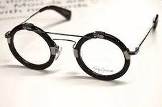 Risultati immagini per occhiali yamamoto
