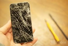 This is the second day of starting your cell phone repair business. Today we will be talking about the types of equipment you need and where to buy it.