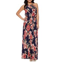86ada03d89 26 Best Clothing & Accessories images | Long skirts, Maxi dresses, Maxis