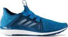 Adidas Edge Lux BA8302