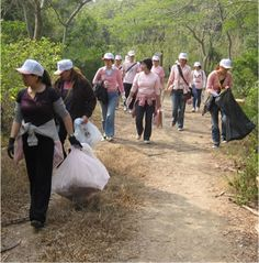 Mary Kay Inc. has been recognized by the U.S. Environmental Protection Agency and Keep America Beautiful.