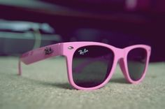 Image via We Heart It https://weheartit.com/entry/68081937/via/24229092 #beautiful #black #blonde #cute #designer #dreamy #fashion #fashionable #fun #girl #glasses #hipster #me #now #photography #pink #pretty #rayban #road #style #summer #sun #sunglases #sunnies #tan #travel #trendy #tumblr #vintage #wayfarer