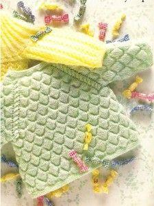 Pullover Pfefferminze Farben mit Klettverschluss auf der Rückseite