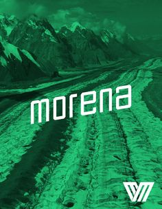 Morena – a modern and sharp Free Display Typeface which is perfect for your design projects, you can use it for logos, apparel prints, poster and other printable designs. The typeface has unique and fine geometric cuts, we think it will make your design more impressive. Check out and enjoy!
