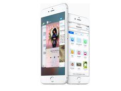 Gewinne im aktuellen Salt Wettbewerb ein brandneues Apple iPhone 6s!  Erfahre als erstes wann das neue Handy erscheint und gewinne im Wettbewerb.  Mach hier mit: http://www.gratis-schweiz.ch/brandneues-apple-iphone-6s-gewinnen/