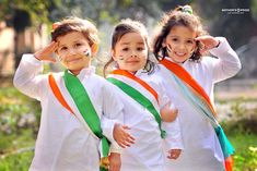 Salute for Indian army🇮🇳 Happy Independence Day Status, 15 August Independence Day, Independence Day Wallpaper, Indian Independence Day, Independence Day Images, Cover Photos For Boys, National Flag India, Indian Flag Photos, Happy 15 August