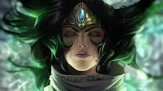 Shurima: Rise of the Ascended  https://gamingvault8503.wordpress.com   #leagueoflegends