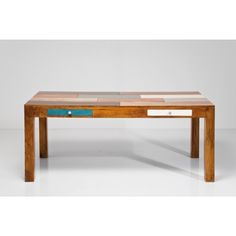 Malibu Matbord - TheHome - Möbler online