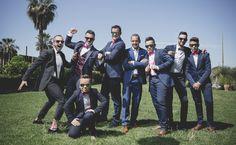 #boda #murcia #alicante #amigos #novio #wedding #orihuela #fotografo #photographer #photo