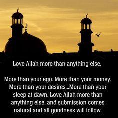 Love u Allah❤❤❤❤❤ Muslim Religion, Islam Muslim, Islam Quran, Islamic Love Quotes, Muslim Quotes, Islamic Inspirational Quotes, Love In Islam, Allah Love, Islam Online