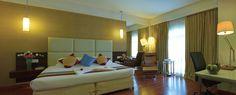Presidential Suite Rooms in tirupati - Club Rooms In Tirupati - Hotel Bliss
