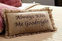 I've heard you should never go to sleep angry w/your partner - I guess this saying is along those same lines.