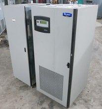 Liebert Npower Ups Systems 37sa050a0c6e973 50 Kva W Battery 37bp050xhj1bnl Ga0152 1 In 2020 Ups System Ups Power Ups Power Supply