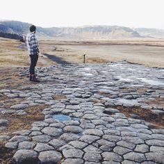 606 Followers, 884 Following, 31 Posts - See Instagram photos and videos from N A T A L I E   B O A L E R (@around.the.next.corner) Followers, Corner, Posts, Mountains, Photo And Video, Videos, Nature, Travel, Instagram