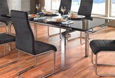 Tisch im Online Shop von Baur Versand