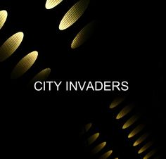 "City Invaders was the first photobook I ever made. The pictures were only taken in a 24h timeslot. ""City Invaders"" gives a fleeting impression of the every day normal City life. It seems to be rather necessary in our times to understand and catagorize everything very quick because of the many impressions of today's environment. Thus came the idea of making this collection.  Enjoy guessing, what city hides behind the pictures... City Life, Photo Book, Environment, Times, Pictures, Collection, Photos, Drawings"