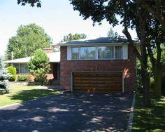 21 Brian Cliff Dr, Toronto C12, ON M3B 2G1. 3 bed, 3 bath, $3,948,888. Attention investors ...