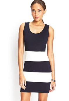 XOXO Belted Sheath Dress - Dresses - Juniors - Macys