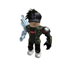 126 Best Roblox Characters Images In 2020 Roblox Roblox