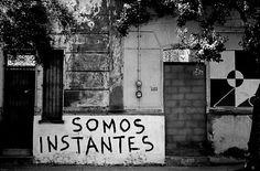 #accion #streetart