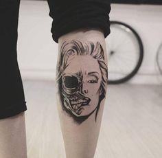 Hi Marilyn! #panormostattoo #panormostattoostudio #tattoobull #tattooart #art #artwork #artoftattoos #ink #inked #inkedup #colors #coverup #tattooworkers #tattoo #tattooing #instatattoo #tattoooftheday #amazingink #tattoolovers #tatuajes #tattoomagazine #tattooistartmag #tattoodesign #tattooconvention #tattoolife #tattooartist #ozansahin @ozansahinnofficial