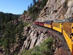 Colorado Bucket List: The Top 33 Must-Do's