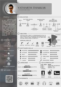 7 Architecture Resume Student Resume design creative Resume design template Graphic design cv Cv design Graphic desig in Resume Design Template, Creative Resume Templates, Cv Template, Modelo Curriculum, Cv Curriculum, Portfolio D'architecture, Portfolio Resume, Architectural Cv, Conception Cv