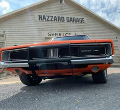 General Lee Car, Dukes Of Hazard, 1969 Dodge Charger, Dodge Chargers, Road Runner, Good Ol, Plymouth, Muscle Cars, Nissan