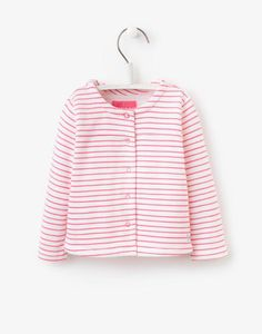 Baby Girls' Clothing | Joules®‎ US