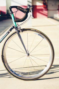 $1299 (1000€) - Colnago SLX Spiral Conic      http://www.biascagne-cicli.it/bici/bici-vintage-in-vendita/colnago-vintage-in-vendita/