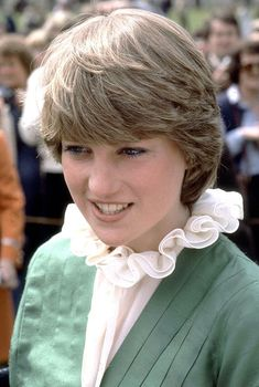 Image result for young lady diana