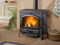 broseley stoves call us on 01205310327 for lowest UK prices!
