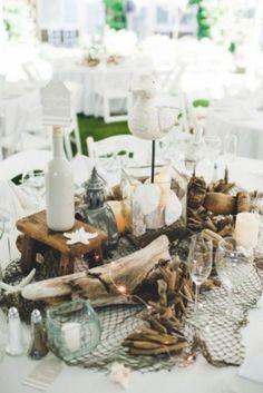 90 Ideas Nautical Centerpieces For Summer Wedding (82)