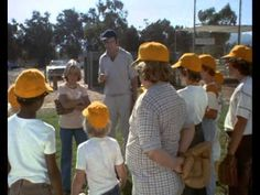Why 'Bad News Bears' Is the Greatest Baseball Movie Ever Made | Rolling Stone