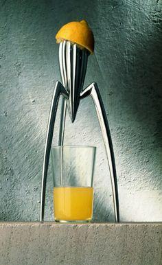 Philippe Starck Juicy Salif Citrus Squeezer