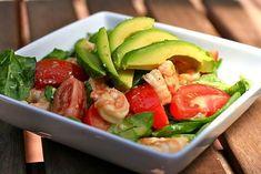 300 Calorie Meals,  photo credit: AmySelleck via photopin cc