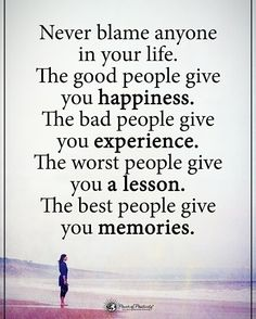 Quotes Discover Thinking Quotes Wise Words Positive Quotes Quotable Quotes, Wisdom Quotes, Words Quotes, Quotes To Live By, Blame Quotes, Fact Quotes, Reminder Quotes, Happiness Quotes, Men Quotes