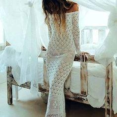 #inspiration #inspo #boho #bohemian #boho #hippie #hippy #bohostyle #bohogirl #crochet #bohochic #bohemia #gypsy #gypsysoul #lasdalias #ibiza #goodvibes #spell #hippiechic