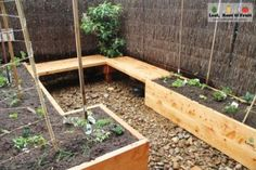 Raised Cypress Veggie Garden Beds - Leaf, Root & Fruit Gardening Services Hawthorn