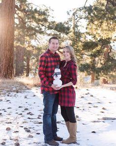 268 best pregnancy announcement ideas images on pinterest baby