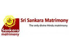 7 Best Hindu Matrimonial site images in 2013 | Matrimonial sites