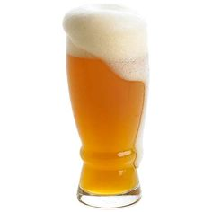 Ales: Wheat Beer  These brisk ales contain distinctive fruity flavors with ripples of spice, such as clove or coriander.  Food Pairings: Chinese, Japanese, Thai, Vietnamese, and Caribbean dishes
